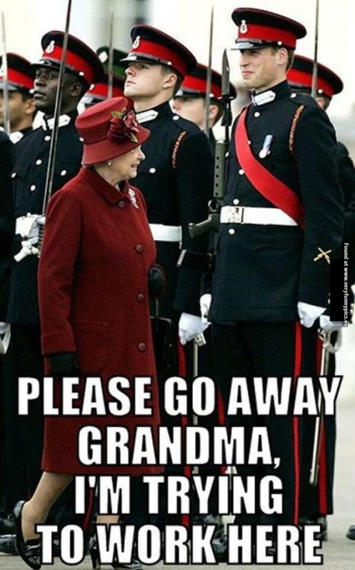funny-pictures-queen-elisabeth