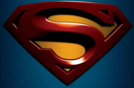 SupermanReturnsShield1