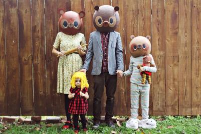 goldilocks-and-three-bears-costume