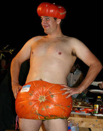 sexy-pumpkin-costume-01