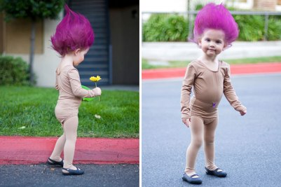 troll-costume-ideas
