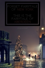 Fairytale Of Aberdeen