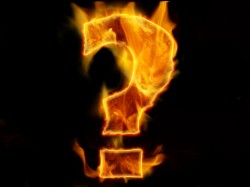 burning-question-mark