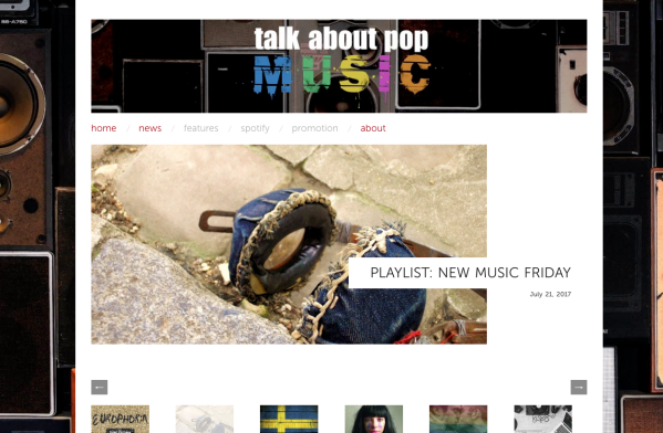 talkaboutpopmusic.com