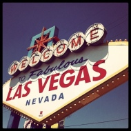 the sound of las vegas